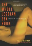 Whole Lesbian Sex cover